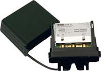 Fringe VHF/FM Masthead Amplifier