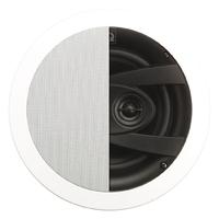 "Q Acoustics Qi65CW ST 6.5"" Bathroom Ceiling"