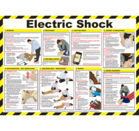 Electric Shock Treatment Guide