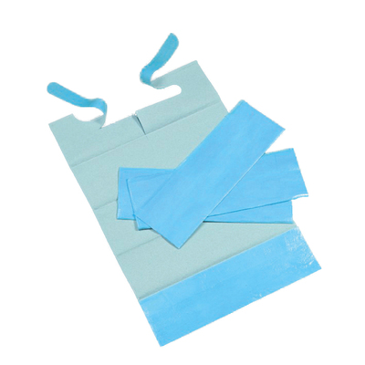 Disposable Patient Bibs