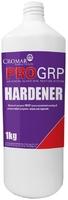 Cromar Pro GRP Hardener / Catalyst 1Kg