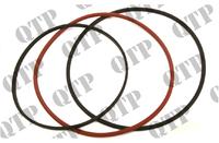 Liner O Ring Kit