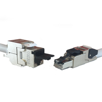 EZ-RJ45-Cat-6A-Connectors-Grid-Image