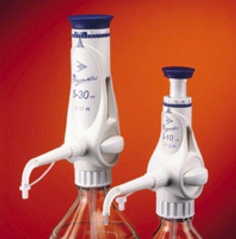 Pressmatic Dispenser Without Reservoir Bottle