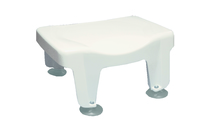 Suction Foot Bath Seat