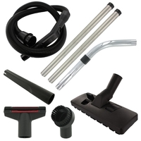 Compatible Victor V9, V9A, Hose + Full Tool Kit (32Mm)