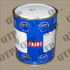 Paint 1 Ltr IHC Off White