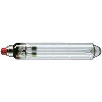 Philips SOX-E 18 Watt Sodium Lamp