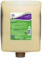 Deb Solopol Gritty Foam 3.25 Litre Ctn 4