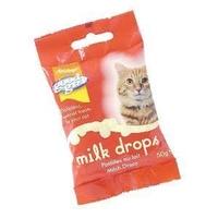 Good Girl Milk Drops 50g x 18