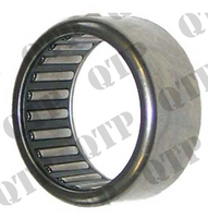 Balancer Unit Bearing