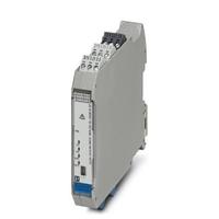 MACX MCR-EX-SL-2NAM-R-UP - 2865984