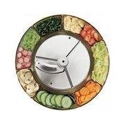 Slicer 1mm for Robot Coupe Food Processor