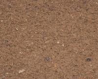 Sharp Sand 850kg