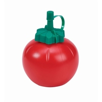Tomato Sauce Bottle 30cl