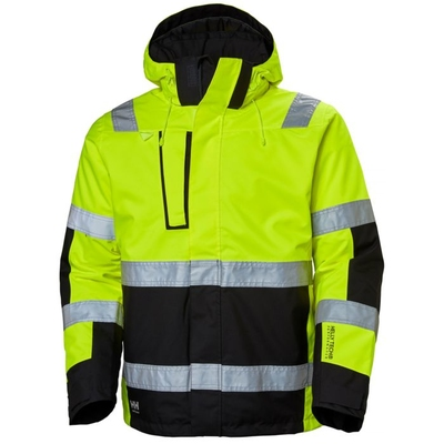 Helly Hansen Alna Winter Jacket