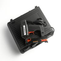 Met 567 Electronic Spotstapler