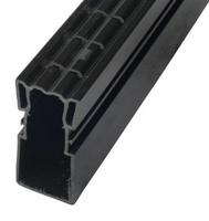 Mini Drain Channel 38mm Wide x 2Mtr