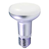 7W LED R63 REFLECTOR SPOT  240V ES/E27 WARM WHITE 420CD