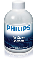 PHILIPS JET CLEAN SOLUTION