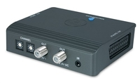 Triax Tri Link Kit - UHF Modulator with IR