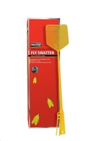 Pest-Stop Fly Swat x 36