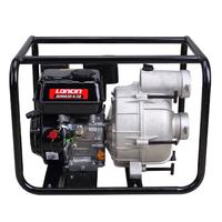 "Loncin 3"" Sewage Pump LC80WB30-4.5Q"