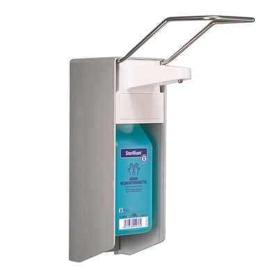 Sterillium/Baktolin EuroDispenser 1 Plus - 500ml Short Arm