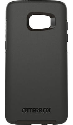 Otterbox Symmetry 77-53078 GS7 Black