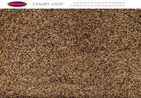 Johnston & Jeff Canary Light / Show 20kg