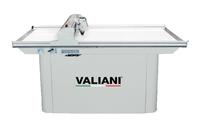 Mat Pro UltraV 120 Size 82 x 122cm