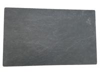 530 X 325mm S-Plank-Slate - Rectangle