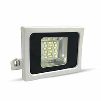 V-TAC 5734 LED Floodlight 10w 6000K