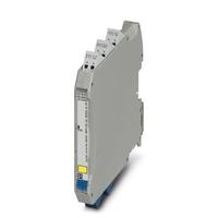 MACX MCR-EX-SL-RPSSI-2I-SP - 2924236