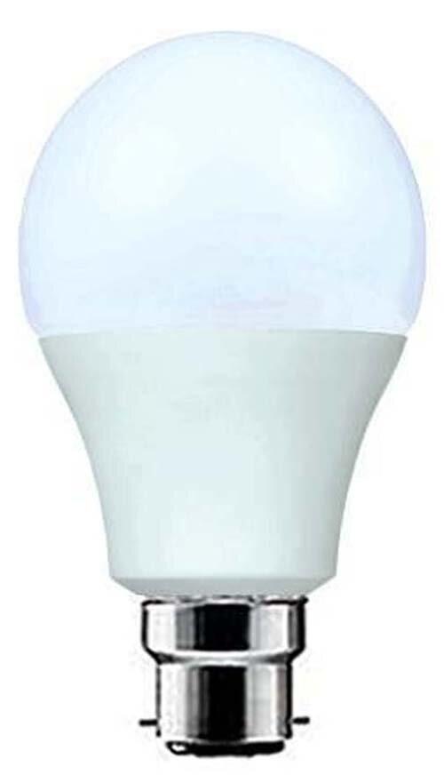 20W LED GLS BC 3K 110/240V