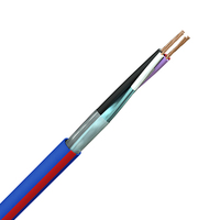 Lighting Control Cable