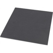 Slate Platter 100 x 100 x 50mm Pack of 10