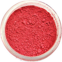 XPC312 -  Strawberry Sundae Powder colours 2g