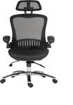 Teknik HLC 1366F Harmony Mesh Chair