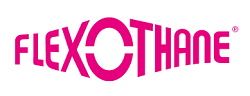 Flexothane Logo