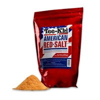 Tee-Khi American Red Salt 2.5kg