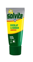 Solvite Overlap and Border Tube