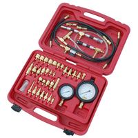 NEILSEN Fuel Injection Test Set  CT2235