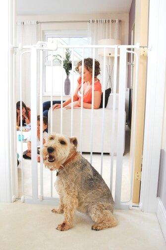 Bettacare Pet & Child Safety Gate x 1
