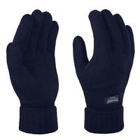 Regatta Thinsulate Gloves, Pair