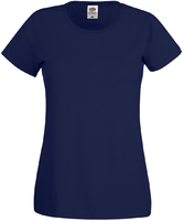 Fruit of The Loom 61420 Ladies Original T-Shirt