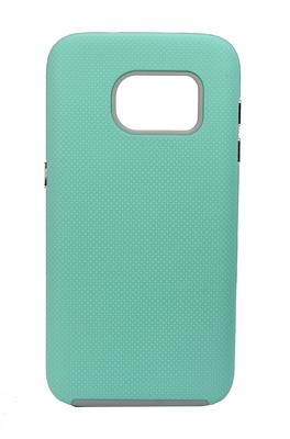 HD02032 Galaxy S7 Green on Grey