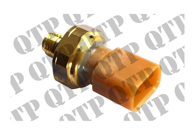 580216_Engine_Sensor_Pressure.jpg