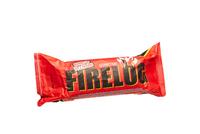 Firelog Starter