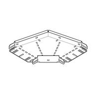 SRFBPG Flat Bend